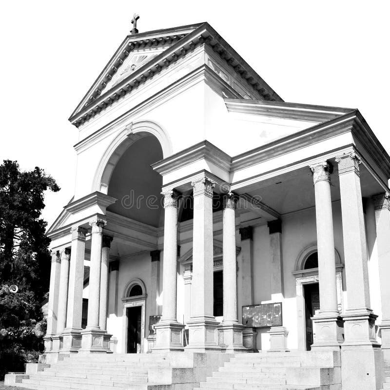 Architetti famosi milano elegant download comp with architetti famosi milano elegant studio - Architetti d interni milano ...