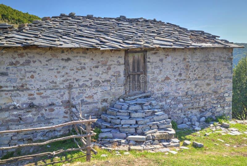 Case In Pietra Di Montagna : Case in legno montagna awesome casa with case in legno montagna