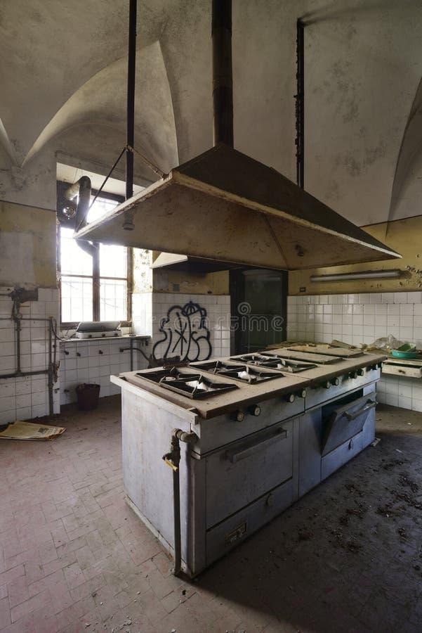 Vecchia cucina good agriturismo casanuova vecchia cucina lajatico vacation rentals with vecchia - La cucina di monica ...