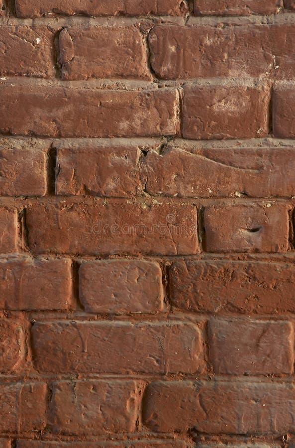 Download Vecchia parete immagine stock. Immagine di diciannove, muratura - 223045