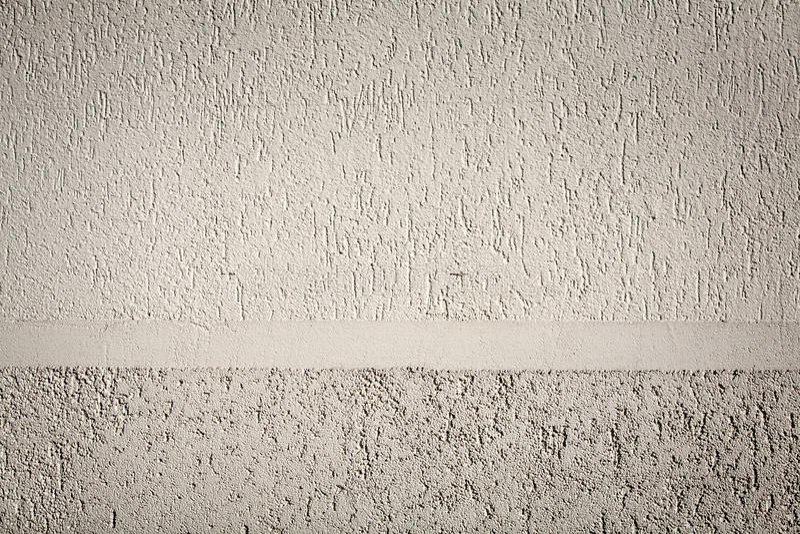 Vecchia parete del cemento immagine stock libera da diritti
