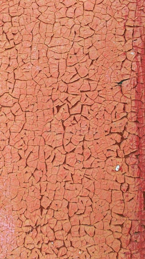Vecchia parete del colorfull fotografie stock libere da diritti