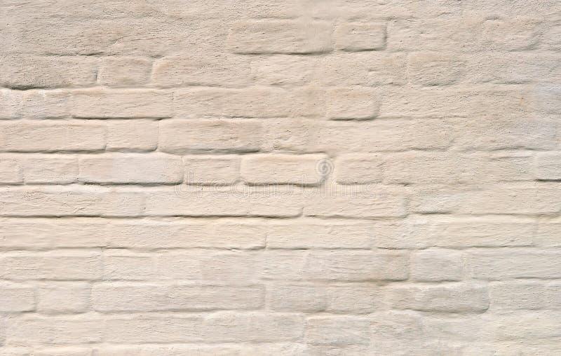 Vecchia parete della muratura fotografia stock libera da diritti