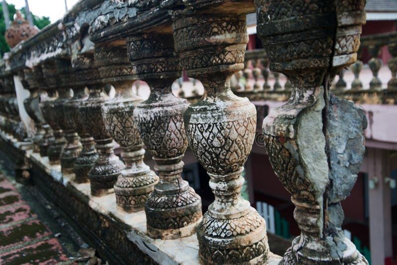 Download Vecchia parete di pietra immagine stock. Immagine di asia - 30827921