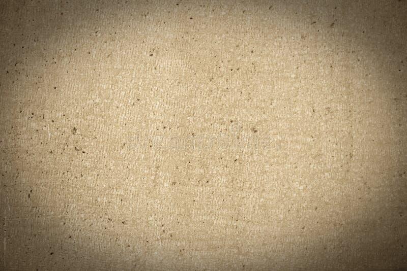 Vecchia parete di scenetta fotografie stock libere da diritti