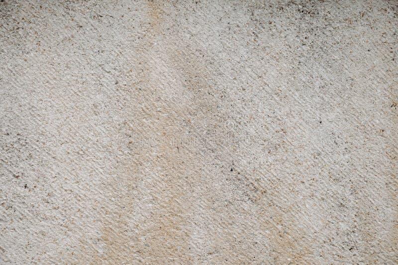 Vecchia parete di struttura backgrounds fotografie stock