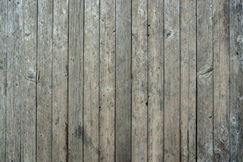 Download Vecchia Plancia Di Legno Di Struttura Immagine Stock - Immagine di invecchiato, naughty: 117977959