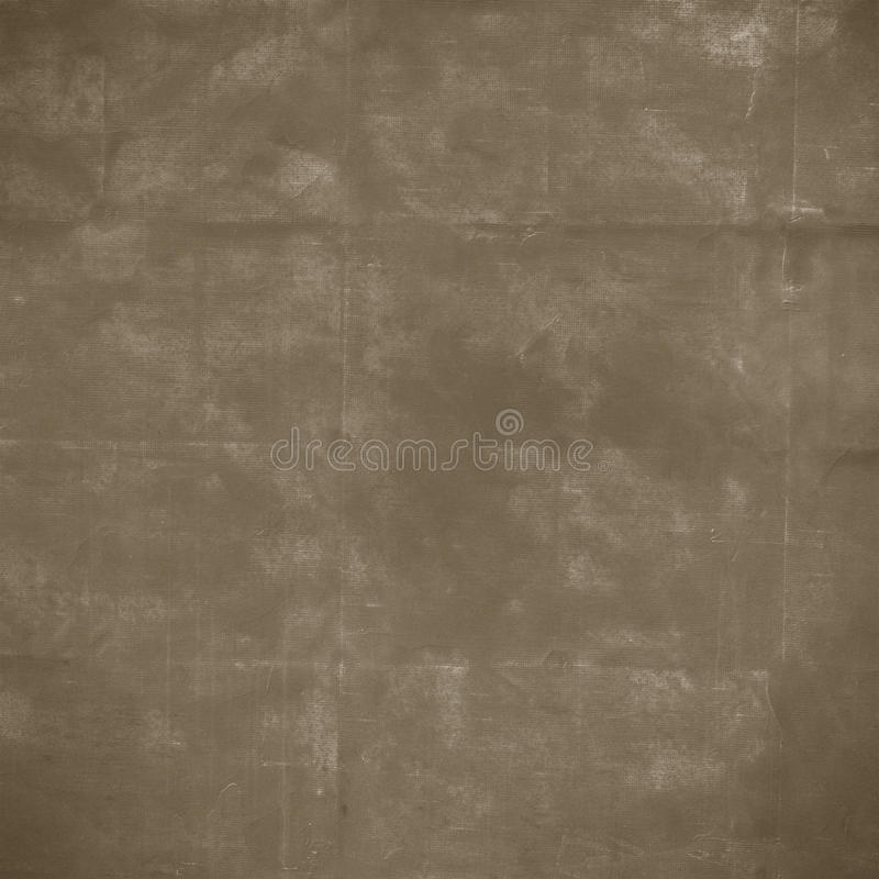 Vecchia struttura del tessuto naturale, fondo di lerciume immagini stock libere da diritti
