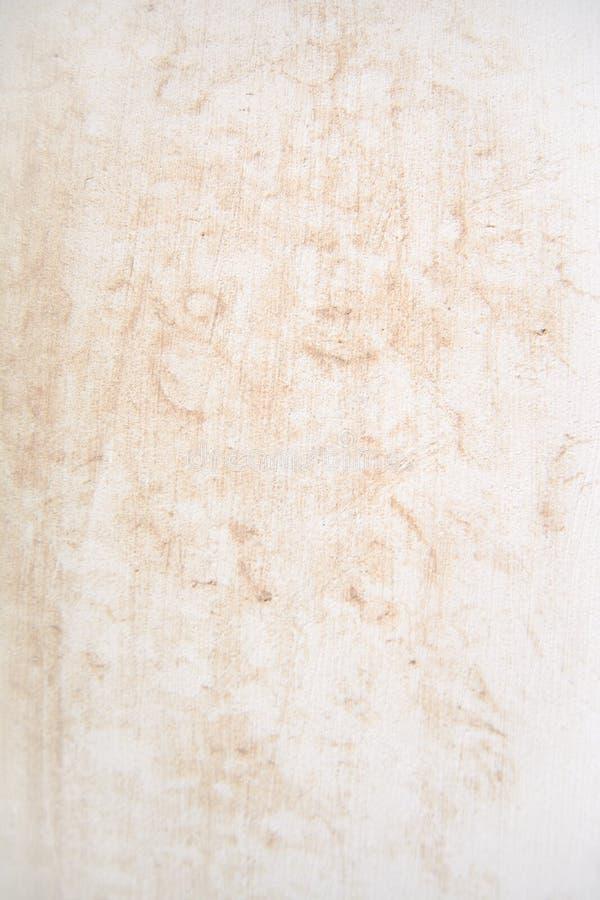 Vecchia struttura della parete del cemento per fondo d'annata fotografie stock