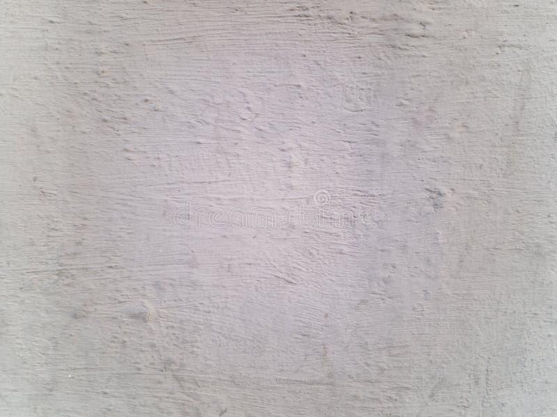 Vecchia struttura della parete del cemento fotografia stock libera da diritti