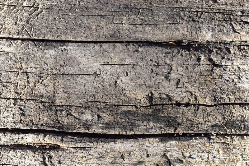 Download Vecchia struttura di legno immagine stock. Immagine di closeup - 117979235