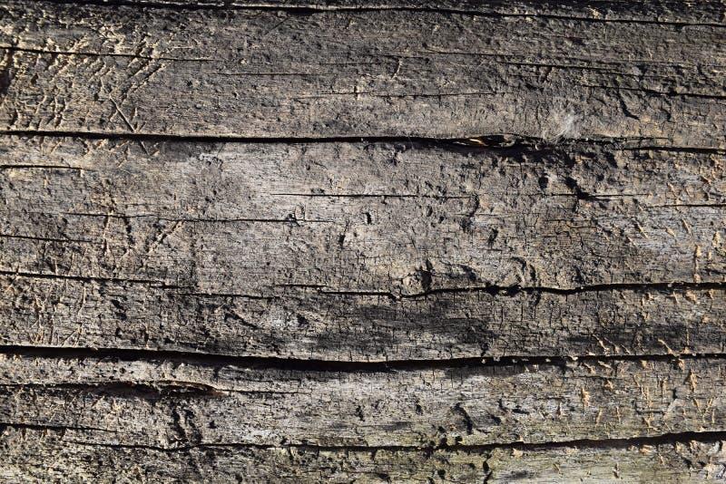 Download Vecchia struttura di legno immagine stock. Immagine di hardwood - 117979271