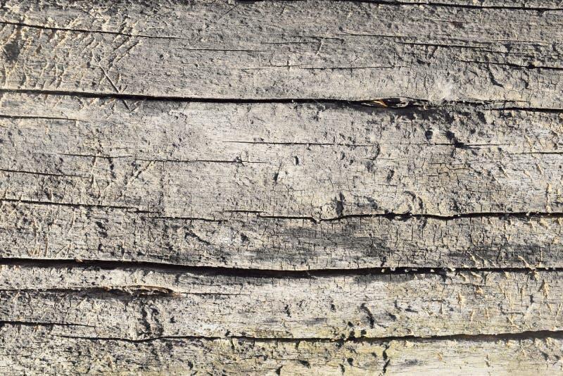 Download Vecchia struttura di legno fotografia stock. Immagine di granuloso - 117979272