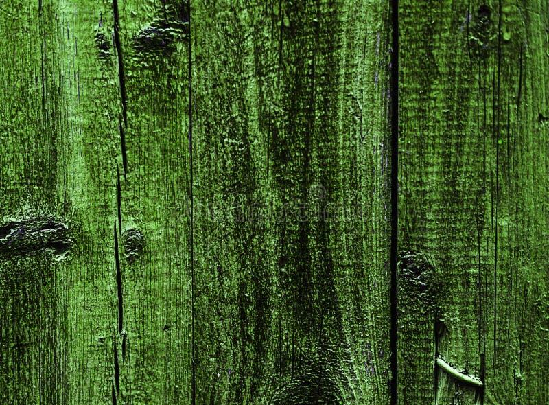Vecchia struttura di legno di lerciume fotografie stock