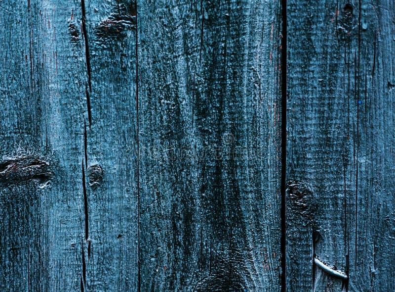 Vecchia struttura di legno di lerciume fotografia stock