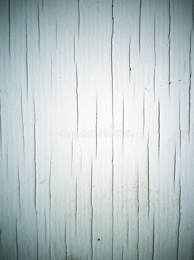 Vecchia struttura di legno Primo piano immagini stock libere da diritti