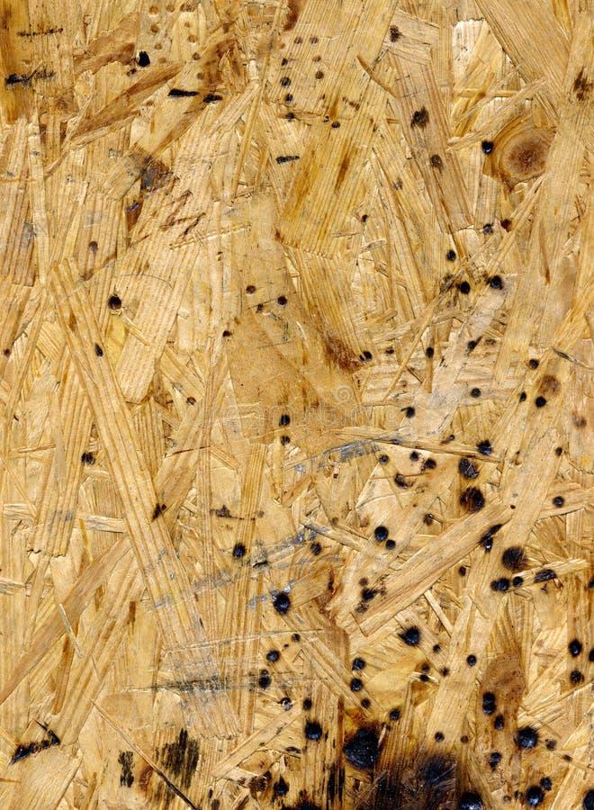 Vecchia struttura di legno sporca fotografie stock