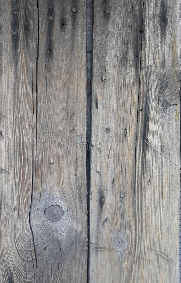 Vecchia struttura di legno Struttura delle schede di legno anziane Copertura di legno Priorità bassa di legno Materiali di legno  fotografie stock
