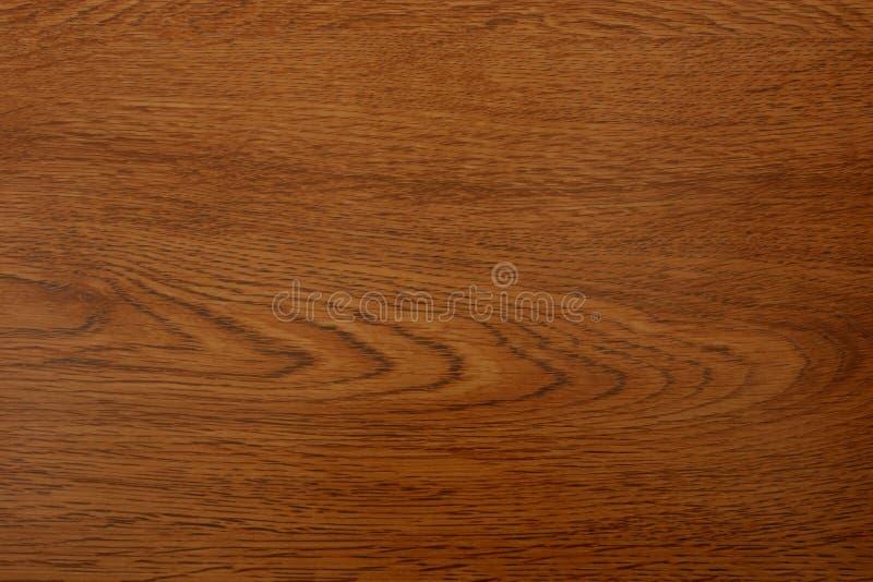 Vecchia struttura fine del grano di legno di quercia fotografia stock