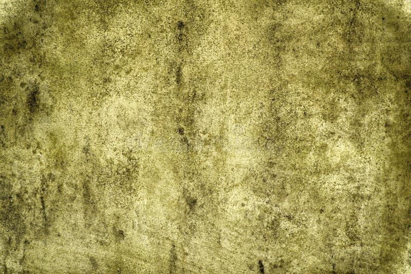 Vecchia struttura grungy ultra arancione del cemento, fondo grigio del muro di cemento per il sito Web o dispositivi mobili fotografia stock libera da diritti