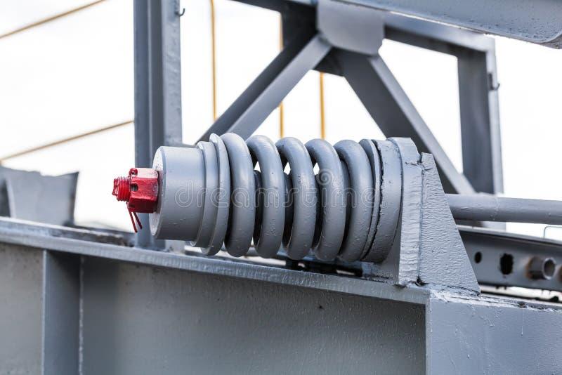 Download Vecchie Riparazione E Costruzione Del Meccanismo Fotografia Stock - Immagine di metallo, costruzione: 56880950