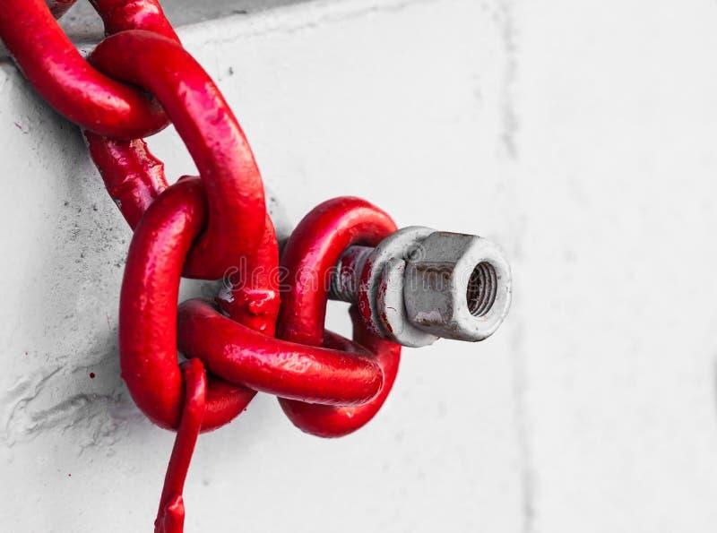 Download Vecchie Riparazione E Costruzione Del Meccanismo Fotografia Stock - Immagine di manutenzione, riparazione: 56881026