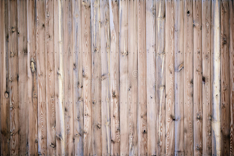 Vecchie stecche di legno. Fondo fotografia stock