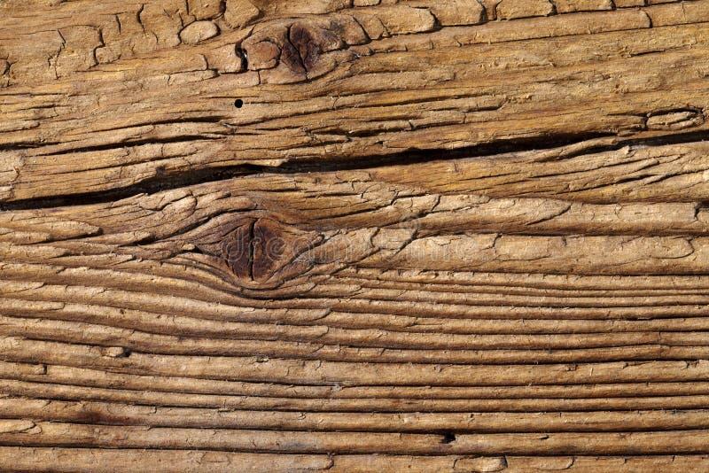 Vecchie tavole di legno antiche immagine stock immagine - Tavole da carpenteria prezzi ...