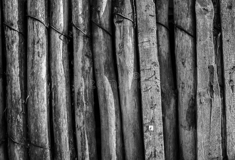 Vecchie tavole di legno di legno invecchiate immagine for Vecchie tavole legno