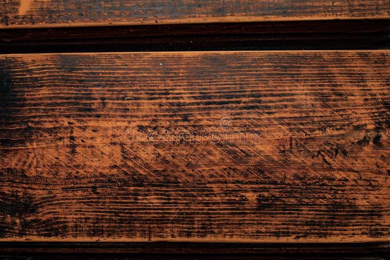 Vecchio bordo, vecchia mobilia, ripristino fotografia stock libera da diritti