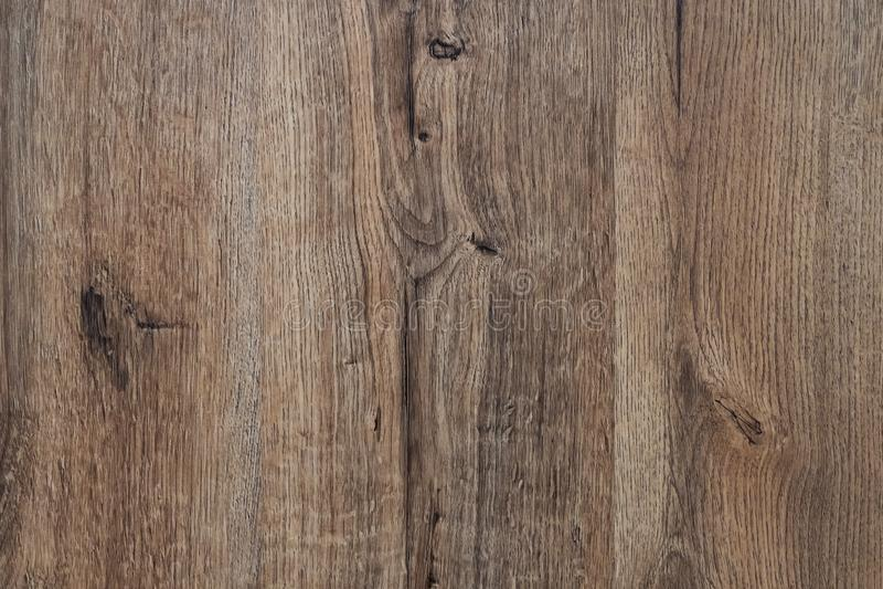 Vecchio, comitati di legno del grunge usati come priorità bassa fotografia stock libera da diritti