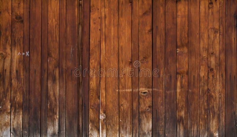 Vecchio di legno rustico invecchiato dei bordi d'annata grungy approssimativi fotografie stock