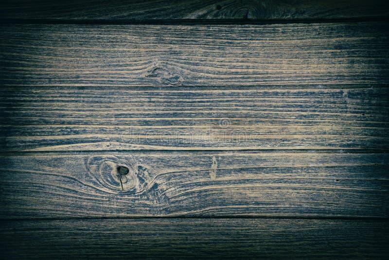 Vecchio di legno, struttura di uso del legno della corteccia come sfondo naturale fotografia stock