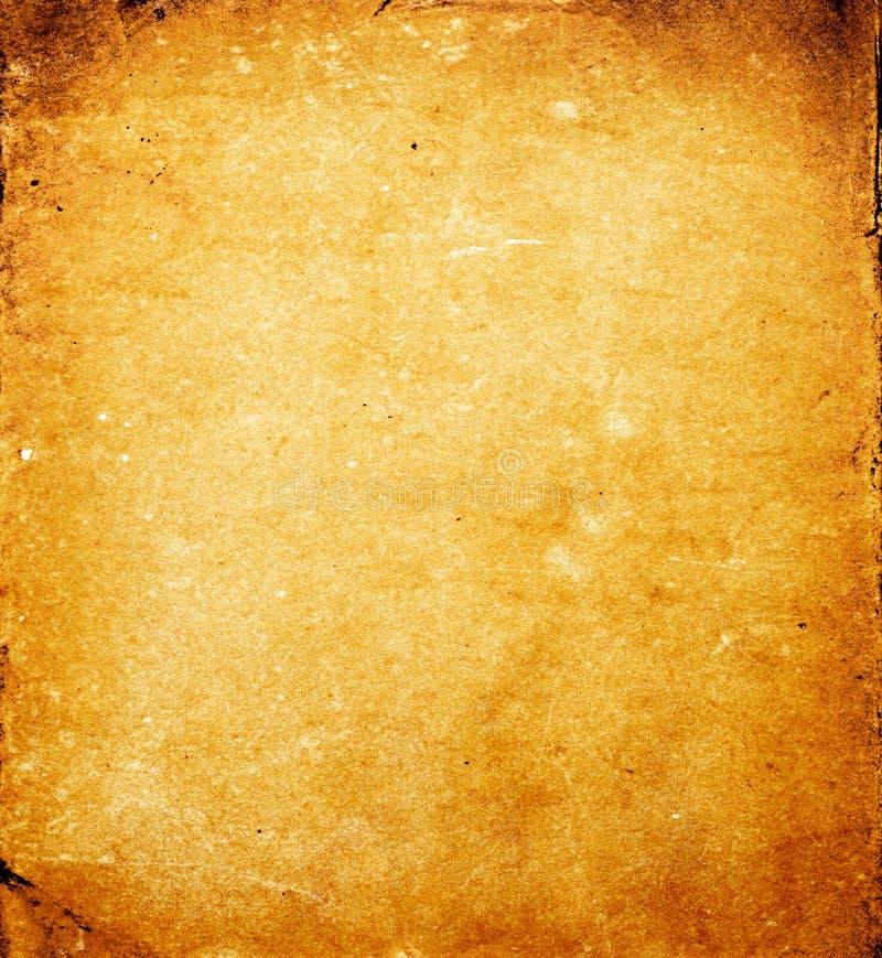 Download Vecchio documento illustrazione di stock. Illustrazione di estratto - 3890092
