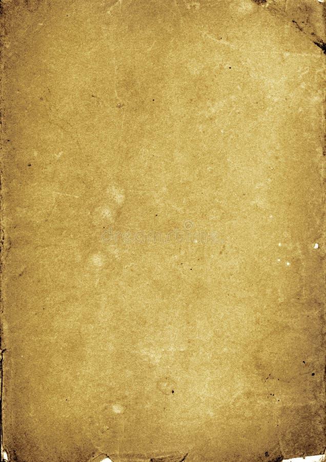 Download Vecchio documento illustrazione di stock. Illustrazione di invecchiato - 3892267