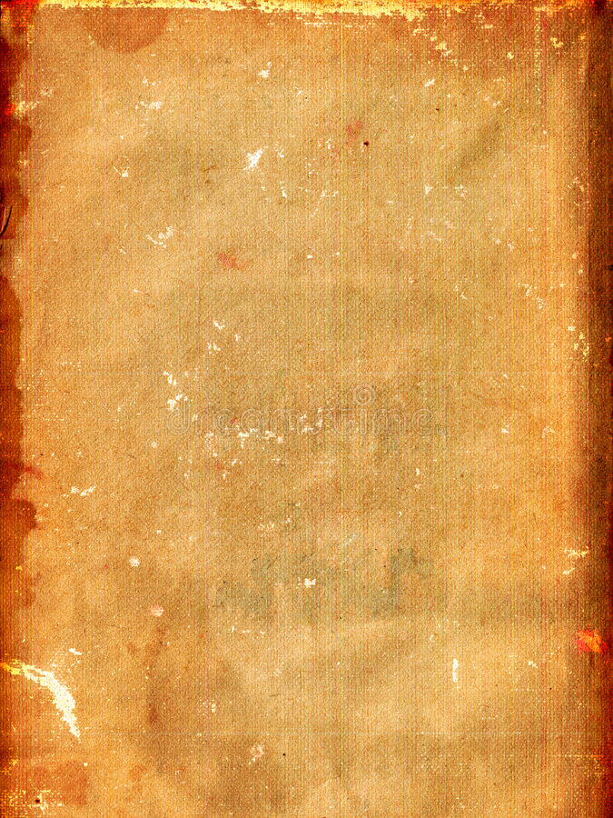 Download Vecchio documento immagine stock. Immagine di vecchio - 3892421
