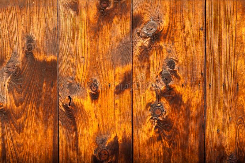 Download Vecchio fondo di legno fotografia stock. Immagine di vena - 30828984