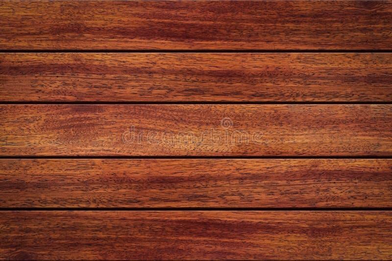 Vecchio fondo di legno di struttura della plancia Superficie del bordo di legno o contesti d'annata immagine stock