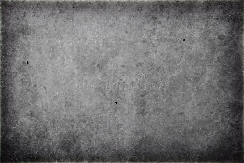 Vecchio fondo sporco Contesto concreto d'annata Modello antico della parete con struttura della sporcizia e retro colori struttur immagini stock