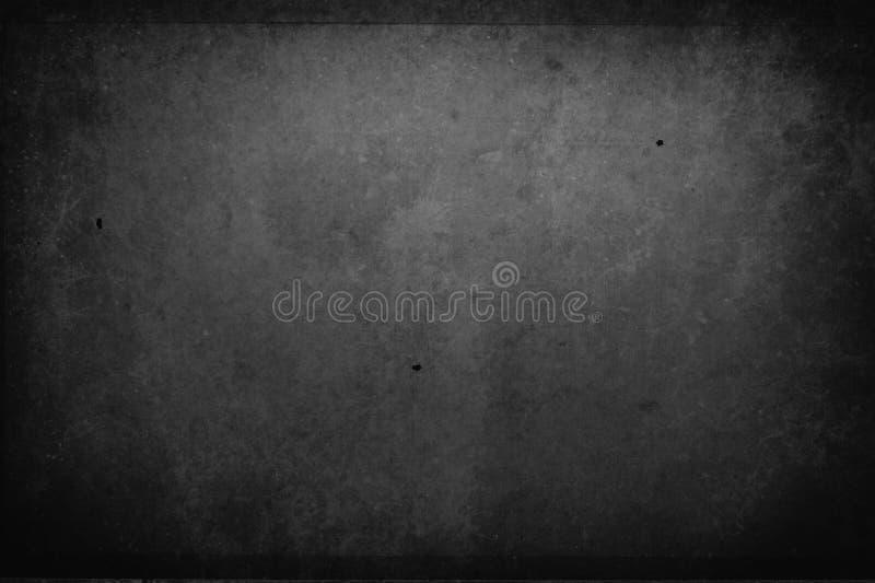 Vecchio fondo sporco Contesto concreto d'annata Modello antico della parete con struttura della sporcizia e retro colori struttur immagine stock libera da diritti