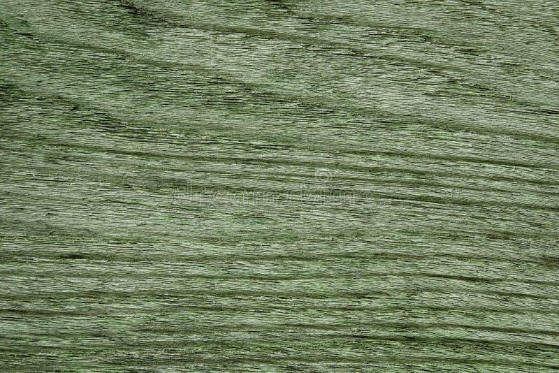 Vecchio interno di legno di superficie di legno d'annata di progettazione della natura dello sfondo naturale di struttura fotografia stock libera da diritti