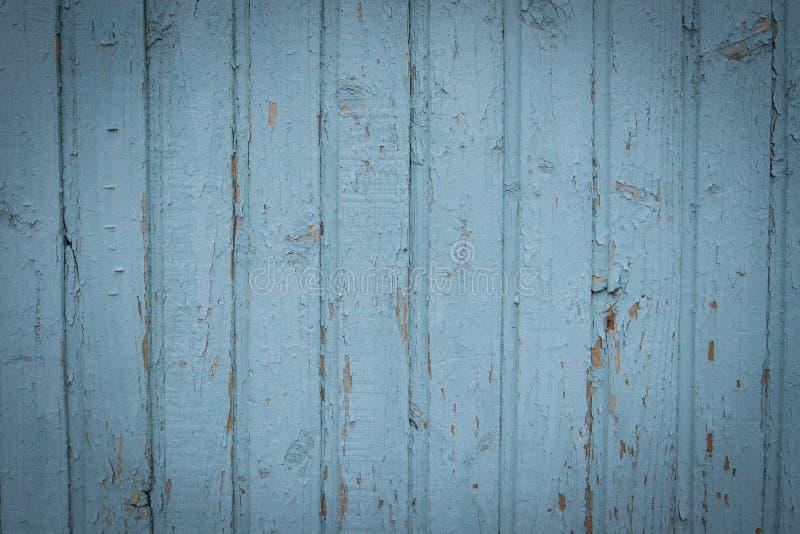 Vecchio legno per priorità bassa fotografia stock