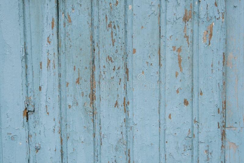 Vecchio legno per priorità bassa immagini stock libere da diritti