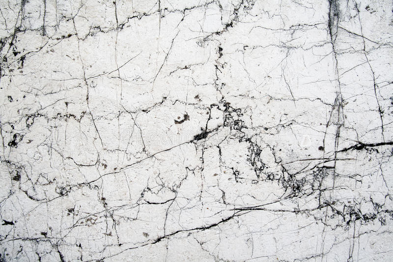 Vecchio marmo immagine stock libera da diritti