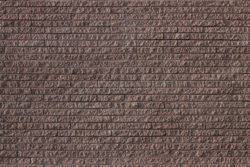 Vecchio vecchio muro di mattoni indossato nello stile di lerciume, i precedenti strutturati immagini stock