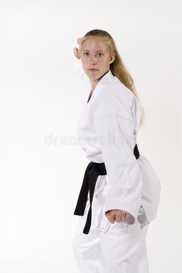 Vechtsporten stock afbeeldingen