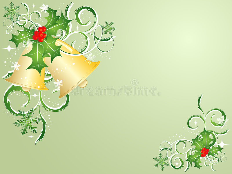 vecteur élégant de décoration illustration stock