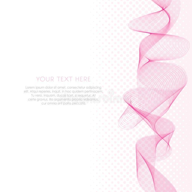 Download Vecteur abstrait de fond illustration de vecteur. Illustration du vecteur - 56485639