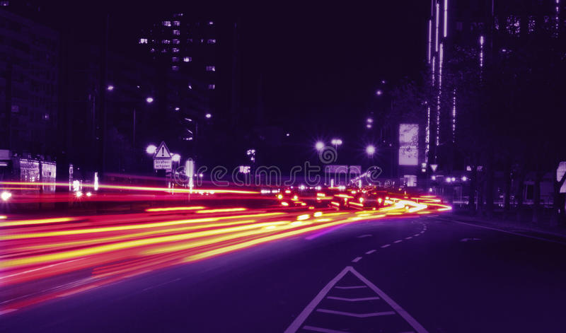 Vecteur de véhicules photos libres de droits