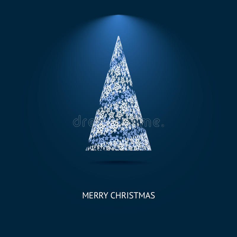 Download Vecteur Inclus D'arbre De Noël Eps8 Illustration de Vecteur - Illustration du surprise, famille: 45353942